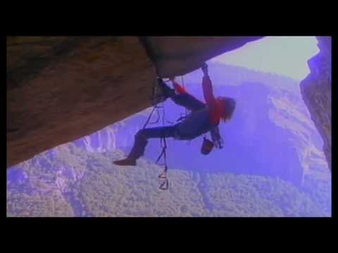 David Lee Roth  Just Like Paradise 1988 Music  WIDESCREEN 720p