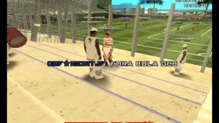 Brasil De Pelotas x Crb - Campeonato Brasileiro Série C [GT]