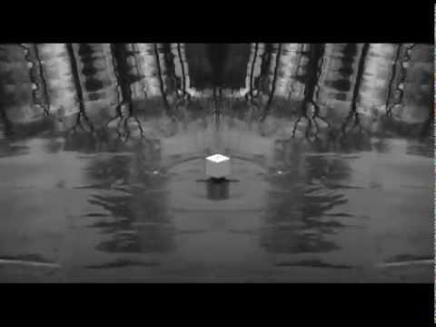 Клип Just Friends - Avalanche