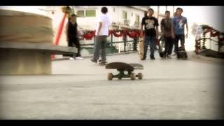 Skate Apure Venezuela