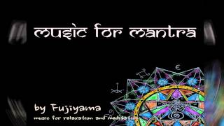 Video Instrumental, Yoga, Meditation and Relaxation -  Purity (Relax Music) download MP3, 3GP, MP4, WEBM, AVI, FLV Juli 2018