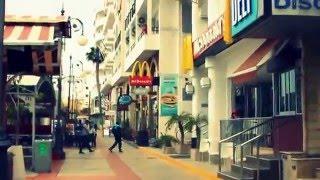 ШИКАРНЫЙ  ОТДЫХ НА КИПРЕ ! Отель  Ларнака-Море впнчатлений Cyprus   Larnaca 2016(http://goo.gl/rCa0xC - Хотите на Кипр? Скидки на горящие путевки. Заходите и вы на Кипре., 2016-01-03T19:33:46.000Z)