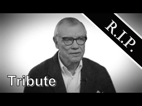 Hugh Wilson ● A Simple Tribute