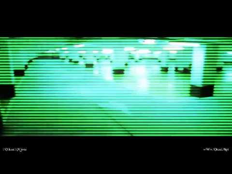 Người Vận Chuyển 1   Phim Hành Động Việt Mix Gây Cắn Hấp dẫn Dẫn