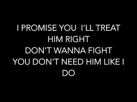 zella-day-jameson-lyrics