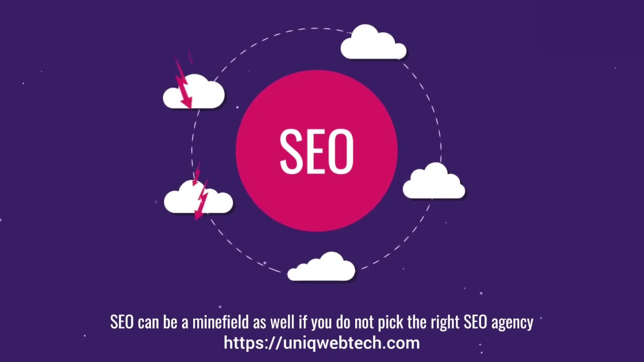 How SEO helps your business ? Seo company in chennai  Digital Marketing Services - YouTube