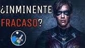 kickass 3 pelicula completa en español latino recpelis