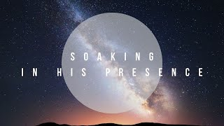 5 Hours // Iฑ His Hands // Instrumental Worship Soaking in His Presence