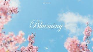 아이유 (IU) - Blueming Piano Cover