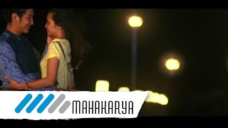 Gambar cover RENDI MATARI - MAGIC HOUR (OST MAGIC HOUR)