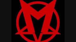 Death Ska - Mephiskapheles