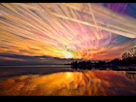 Ribbons in the sky... Stevie Wonder.. with Lyrics - YouTube