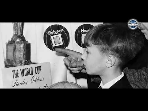 England World Cup 1966 Documentary INGILTERE 1966