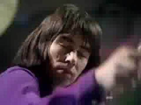 Elton John - Burn Down The Mission Outtake?- 1970