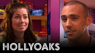 Hollyoaks: The Story of Madam