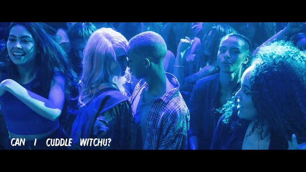 Download Jaden Smith - Life in a Year (feat. Taylor Felt) w/ Lyrics