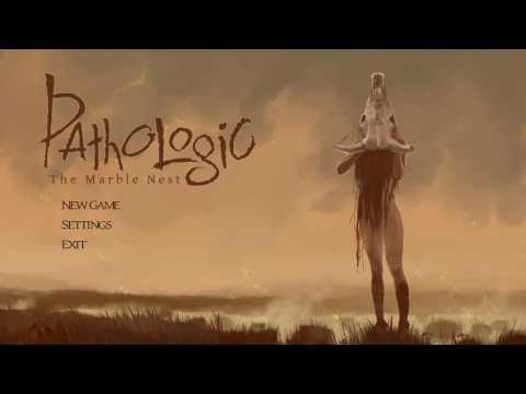 Pathologic: The Marble Nest (Part 1)