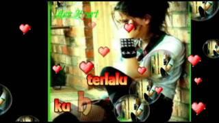 Download lagu Asbak Band Tak Terpilih with lyric MP3