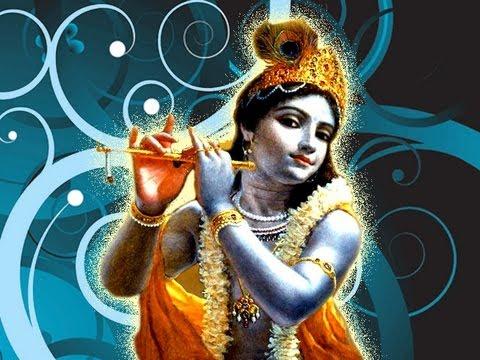 Aaye Giridhara - Radha Madhavan