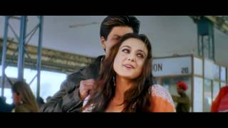 Do Pal   Veer Zaara 2004  HD  1080p  BluRay  Music Video  YouTube