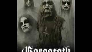 Procreating Satan - Gorgoroth