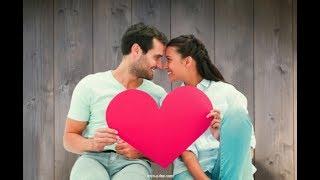 أجمل مسجات رومانسية لتهنئة العيد للحبيب