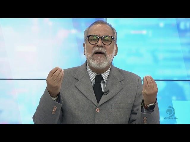 Ponto Crítico:A morosidade da justiça em alguns casos de repercussão em Alagoas