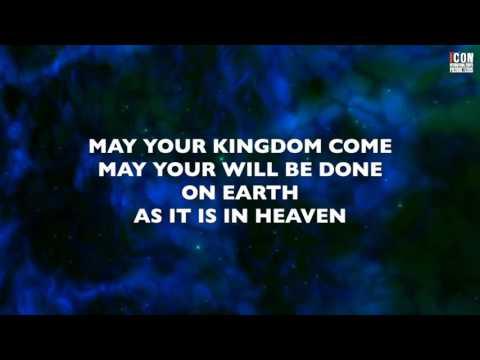 MAY YOUR KINGDOM COME - Kirk Dearman [HD]