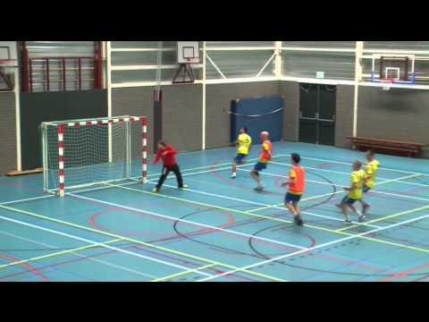 Sport Week  5