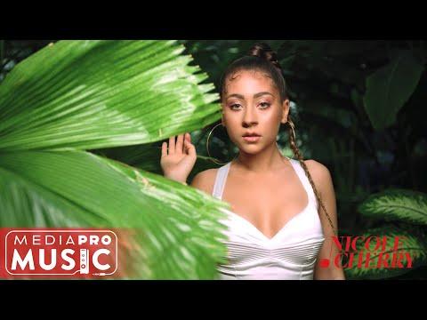 Смотреть клип Nicole Cherry - Mujer Latina