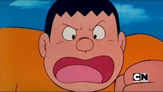 Doraemon - Episódio 309 PT-PT