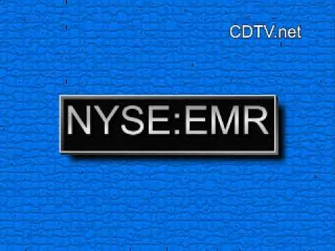 CDTV.net 2009-11-04 Stock Market News, Trading News, Analysis & Dividend Reports