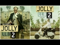 Download JOLLY LLB 2 HD FULL MOVIE in single Click