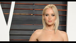 Repeat youtube video 17 Super Sexy, Nearly Nude Oscars Afterparty Looks