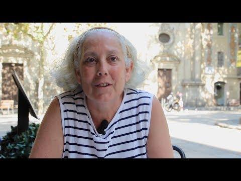Educació Econòmica (EdEc) - Susana