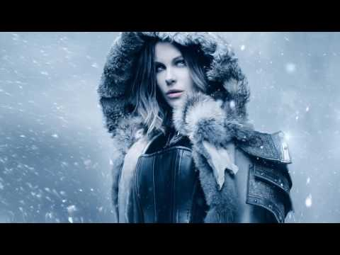 Soundtrack Underworld: Blood Wars (Theme Song) - Trailer Music Underworld: Blood Wars (2017)