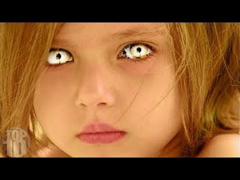 Thumbnail: 10 BIZARRE KIDS YOU HAVE TO SEE TO BELIEVE!