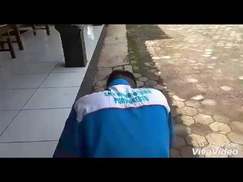 VIDEO KREATIF SISWA SMK WIWOROTOMO