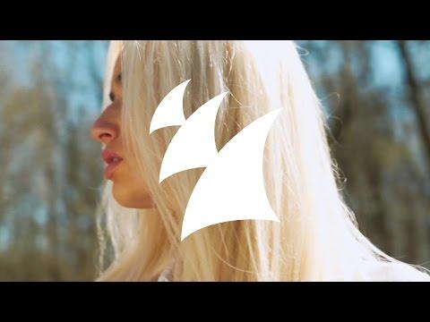 Androma - Kaya (Official Music Video)