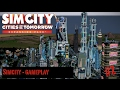 Simcity - Gameplay #2
