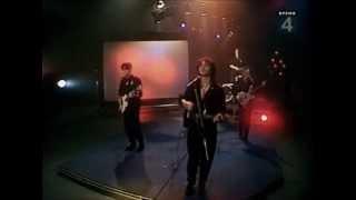 Кино - Песня без слов (клип программы