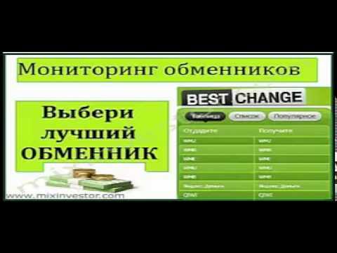 Аскар Акаев на кыргызском тое в Москве - YouTube