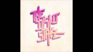 The Disko Starz - The Sound Of Today