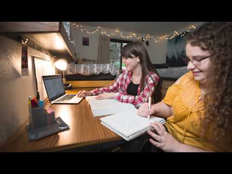 Academic Center for Excellence: Writing Center
