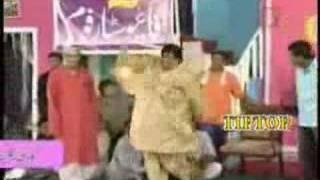 fat guy dancing funny pakistani bhangra desi comedy drama