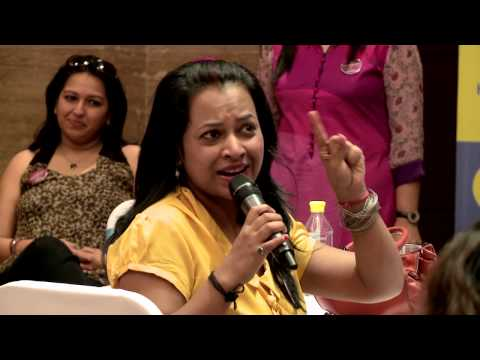 HolidayIQ Women Wanderers Meetup Delhi