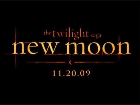 New Moon Soundtrack-01 New Moon (Main Theme) thumbnail