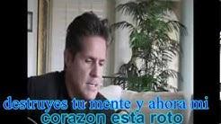 lou sern - swiss boy subtitulado en español