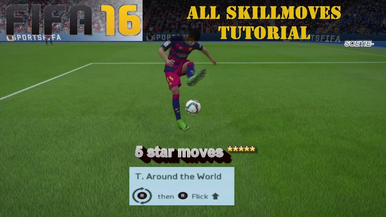 how to add friends ps4 fifa 16