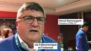 CPME 29 - Intervoeux Brest janvier 2020 - MY TYDEO